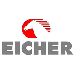 client-logo-33