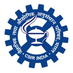 client-logo-38