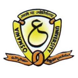 client-logo-45