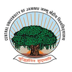 client-logo-49