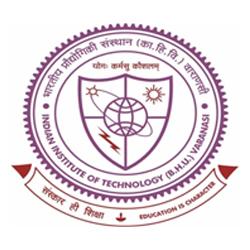 client-logo-50