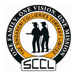 client-logo-53